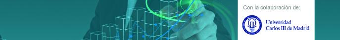 V Jornada de Investigación Actuarial y Financiera