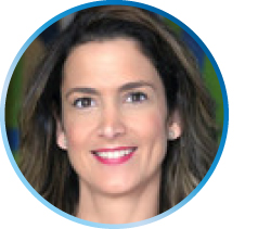 Emma Ruiz de Azcárate