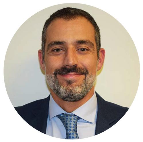 Carlos Mascias