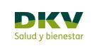 DKV - Socio Patrocinador Asegurador