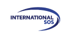International SOS - Socio Patrocinador Asegurador