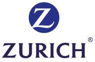 ZURICH - Socio Patrocinador Asegurador